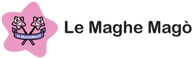 Le Maghe Magò