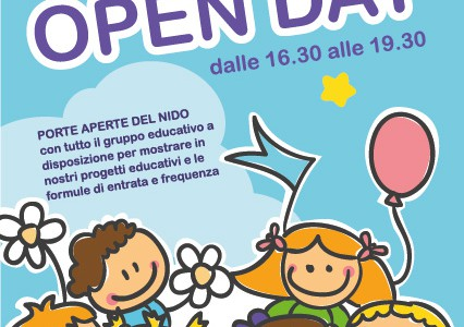 openday-maghe