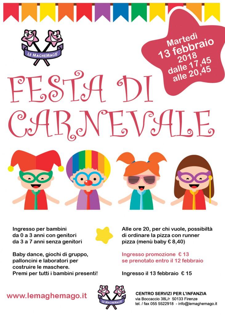 carnevale2018-web-01