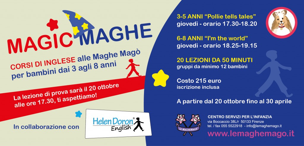 maghe-inglese-2016-21x10-01