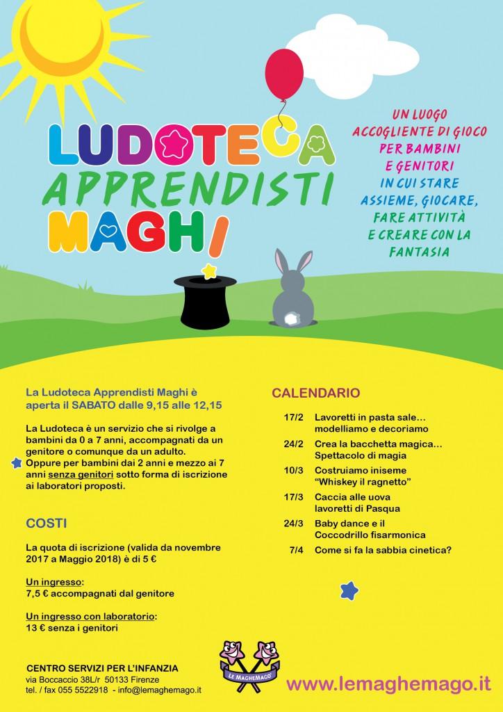 maghe-ludoteca-21x10-A3