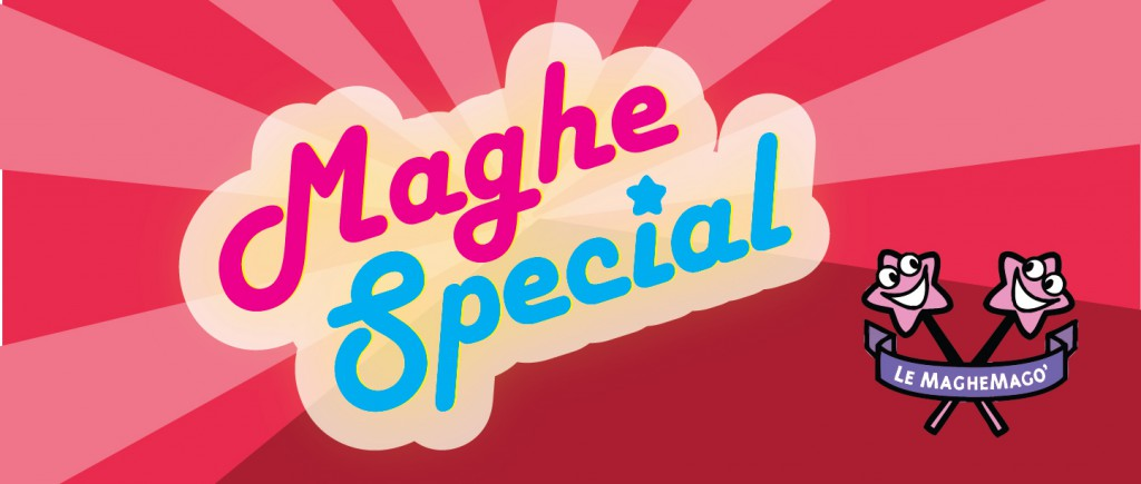 maghe-special-banner-03